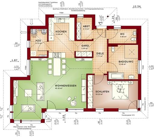 Concept-M 100 V6 floor_plans 1