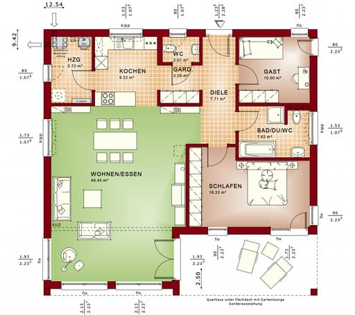 Concept-M 100 V7 floor_plans 0