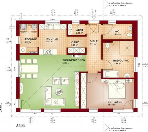 Concept-M 100 V8 floor_plans 1