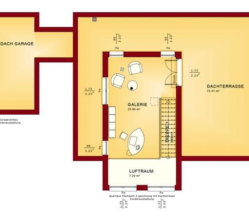 Concept-M 100 V9 floor_plans 0