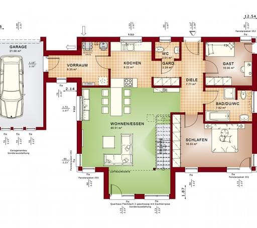 Concept-M 100 V9 floor_plans 1