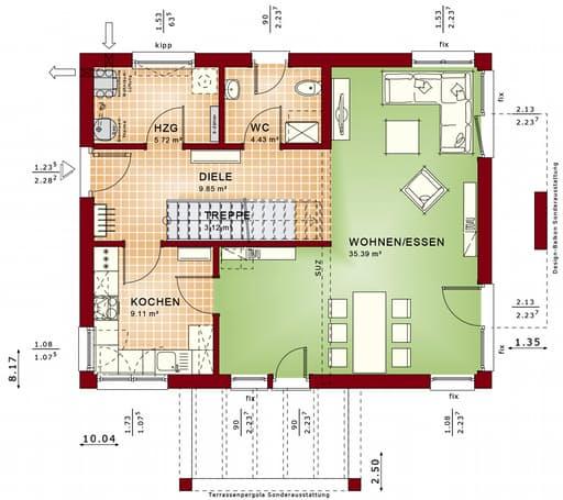 Concept-M 134 TL V3 floor_plans 0