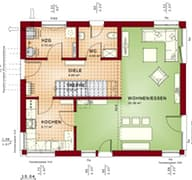 Concept-M 134 TL V4 (inactive) Grundriss