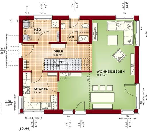 Concept-M 134 TL V4 floor_plans 0