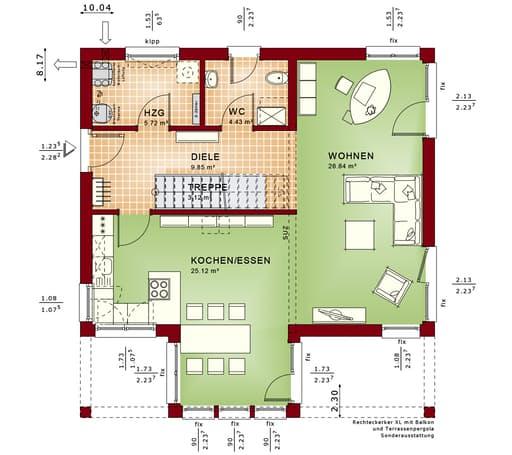 Concept-M 134 TL V5 floor_plans 0