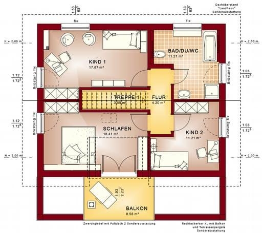 Concept-M 134 TL V5 floor_plans 1