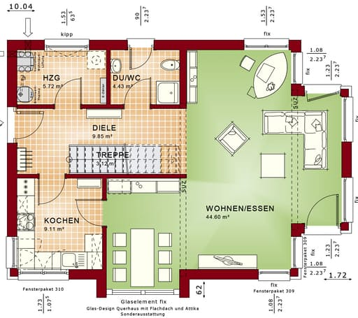 Concept-M 134 TL V6 floor_plans 0