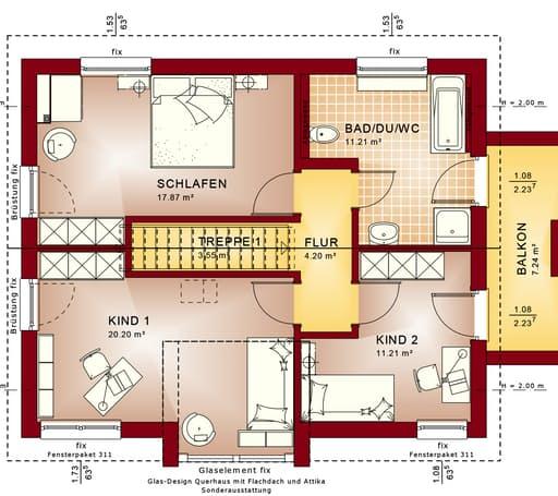 Concept-M 134 TL V6 floor_plans 1