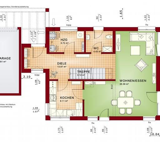 Concept-M 134 TL V7 floor_plans 0