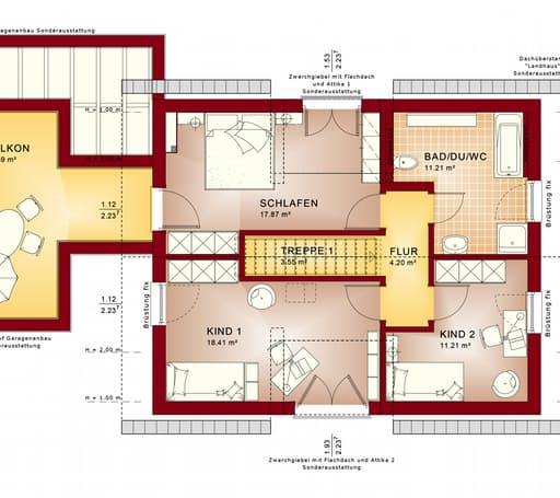 Concept-M 134 TL V7 floor_plans 1