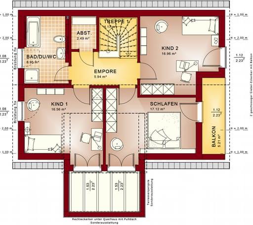 Concept-M 134 TR V 4 floor_plans 0