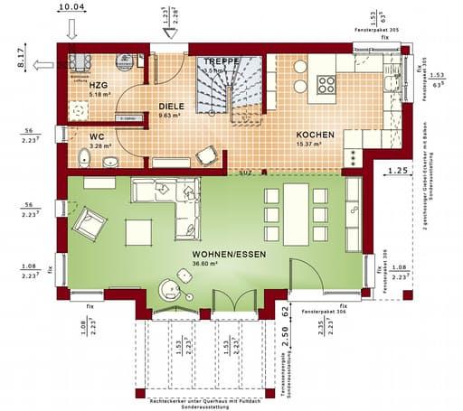 Concept-M 134 TR V 4 floor_plans 1