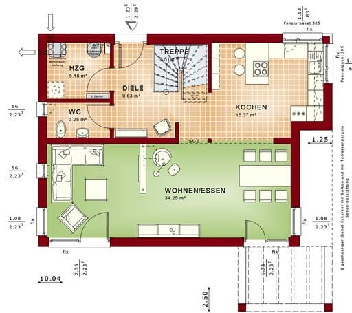Concept-M 134 TR V2 floor_plans 0