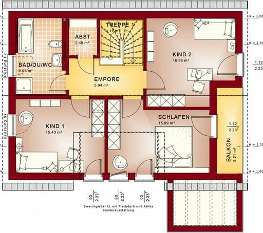 Concept-M 134 TR V2 floor_plans 1