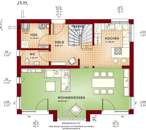 Concept-M 134 TR V3 floor_plans 0