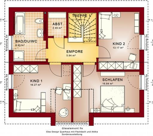 Concept-M 134 TR V3 floor_plans 1