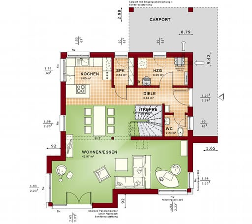 Concept-M 134 TZ V2 floor_plans 0