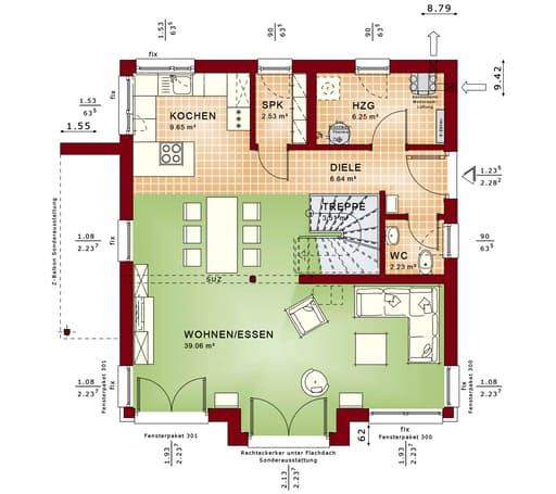Concept-M 134 TZ V3 floor_plans 0