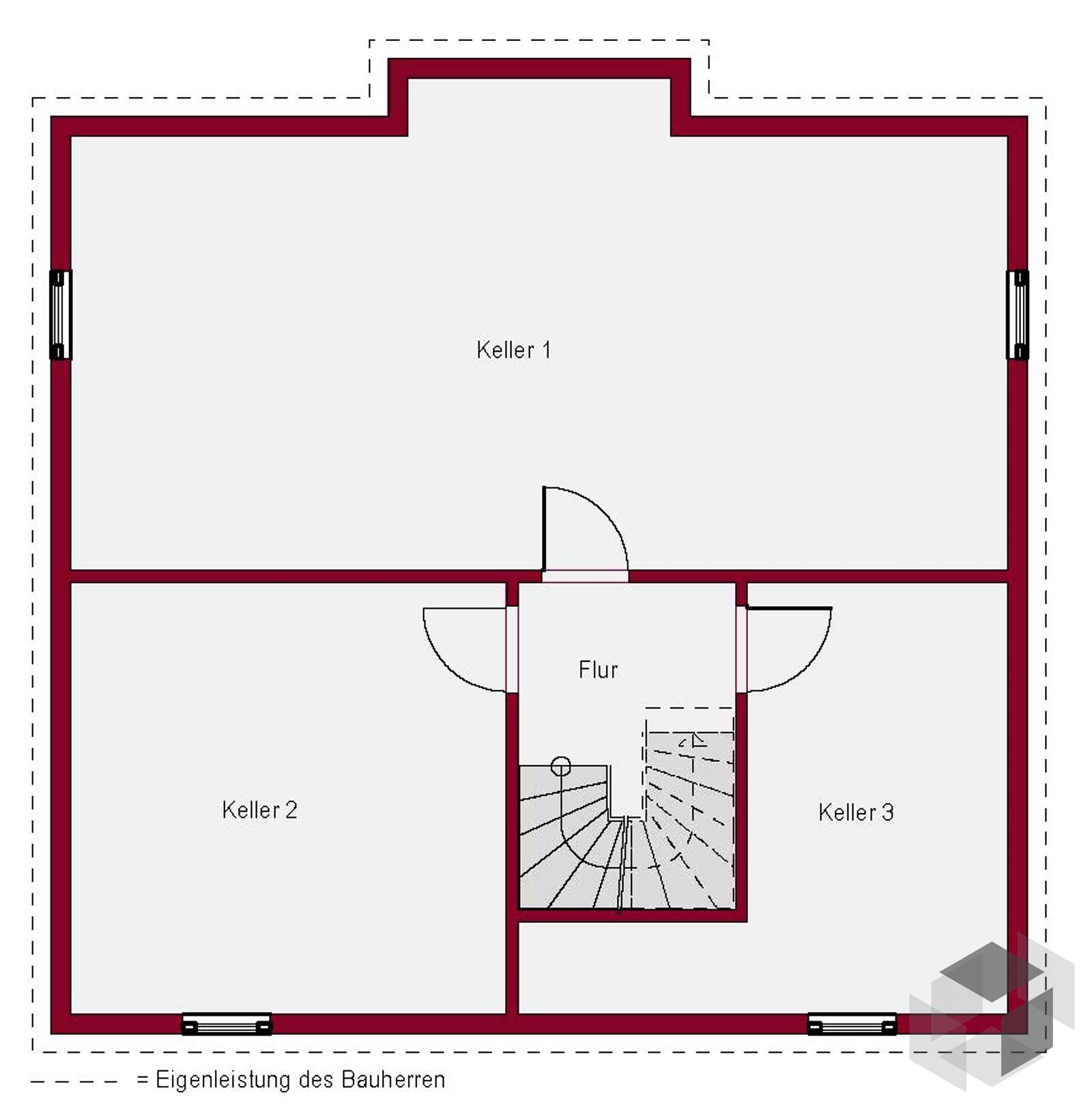 concept 11 0 inactive von ein steinhaus komplette daten bersicht. Black Bedroom Furniture Sets. Home Design Ideas