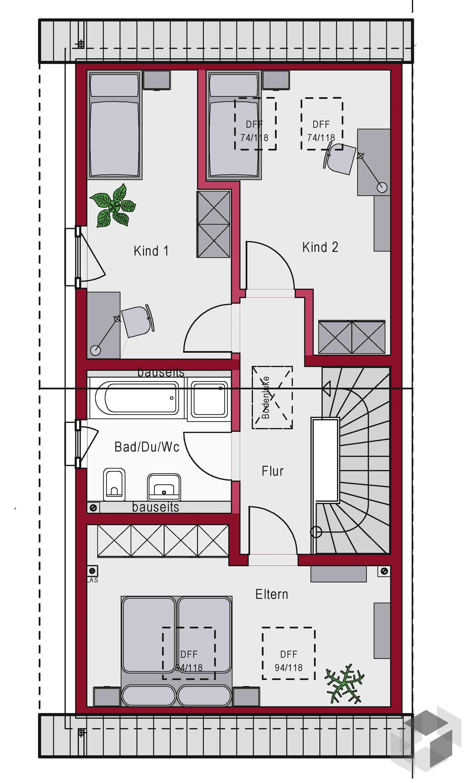 concept 4 0 d inactive von ein steinhaus komplette daten bersicht. Black Bedroom Furniture Sets. Home Design Ideas