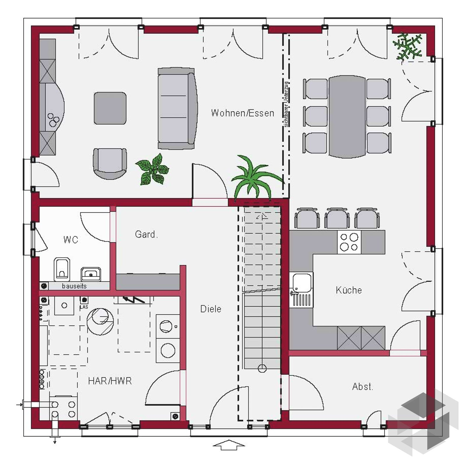 concept 4 0 s inactive von ein steinhaus komplette daten bersicht. Black Bedroom Furniture Sets. Home Design Ideas