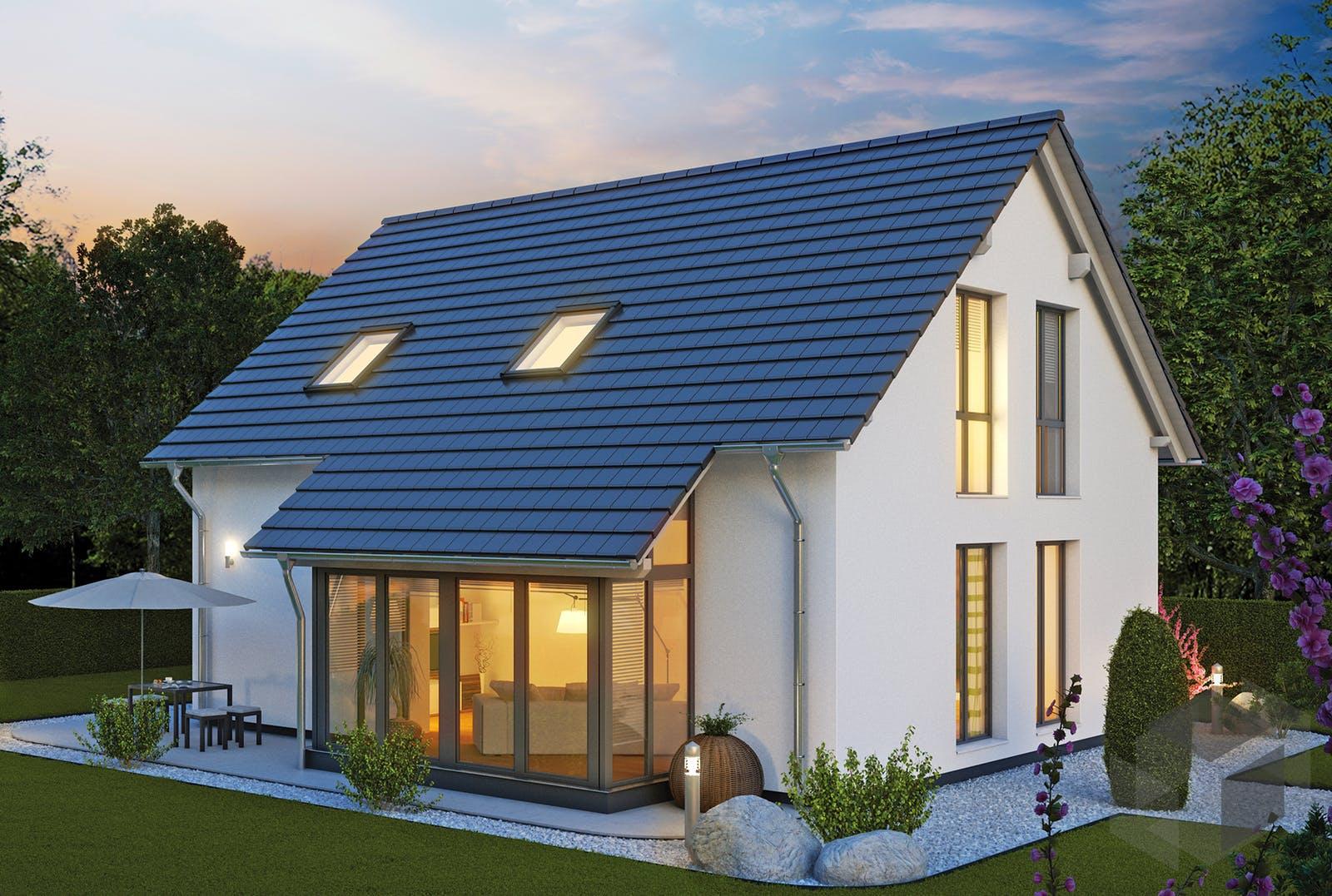 concept 4 1 inactive von ein steinhaus komplette daten bersicht. Black Bedroom Furniture Sets. Home Design Ideas