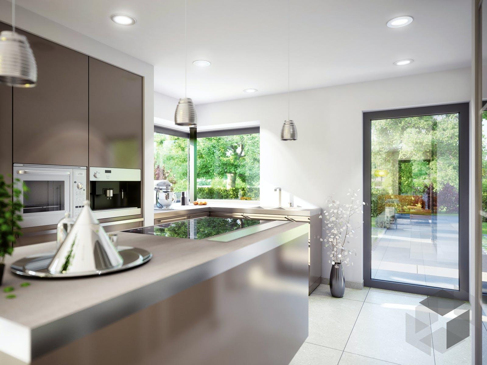 concept m 152 pfullingen von bien zenker komplette daten bersicht. Black Bedroom Furniture Sets. Home Design Ideas