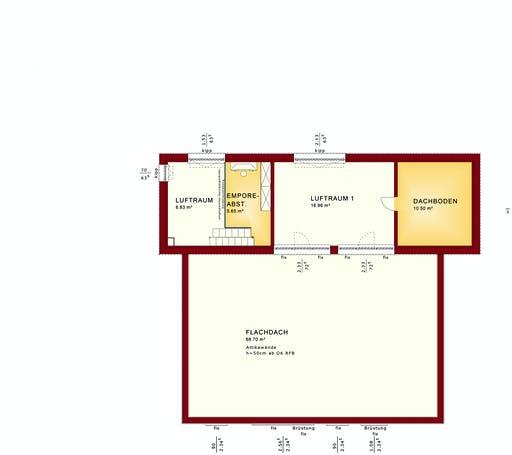 CONCEPT-M 198 Mülheim-Kärlich Floorplan 3