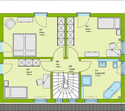 Contur 1 floor_plans 0