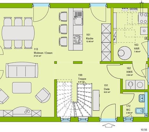 Contur 1 floor_plans 1