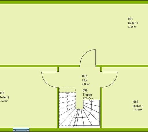 Contur 1 floor_plans 2