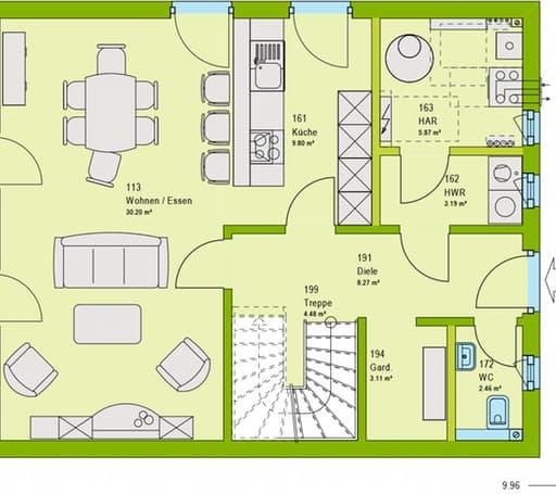 Contur 2 V1 floor_plans 1