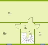 Contur 2 V1 (inactive) Grundriss