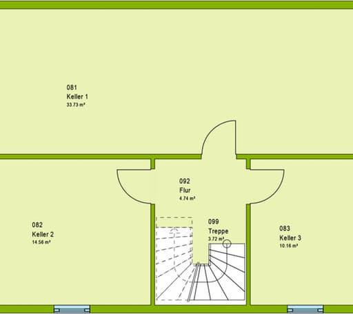 Contur 2 V1 floor_plans 2