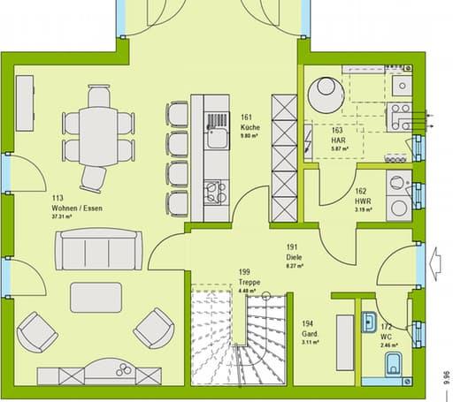 Contur 2 V2 floor_plans 1