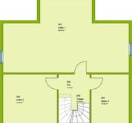 Contur 2 V2 Grundriss
