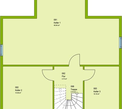 Contur 2 V2 floor_plans 2