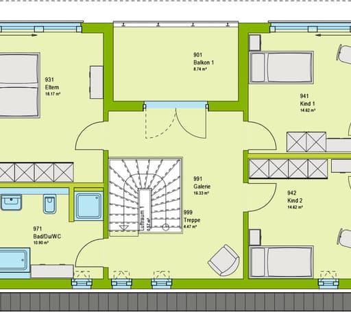 Contur 3 floor_plans 0
