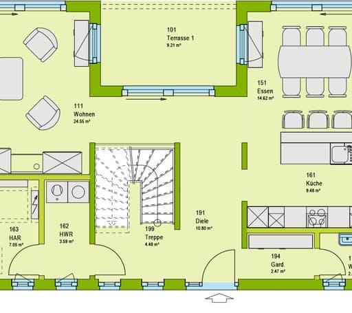 Contur 3 floor_plans 1