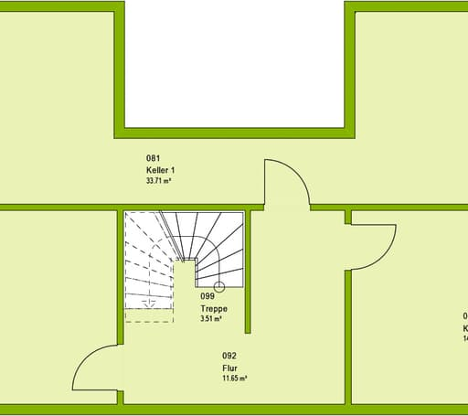 Contur 3 floor_plans 2