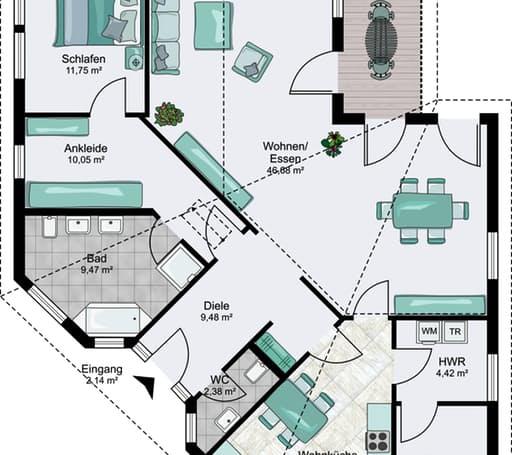Cordoba floor_plans 0