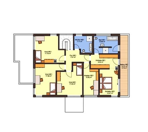 Corradino floor_plans 0