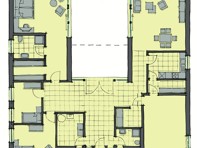 Côte d'Azur floor_plans 0
