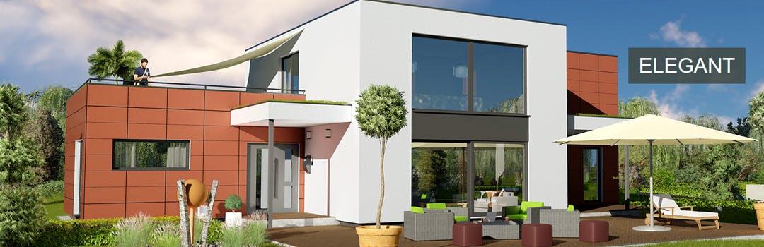 Bau Mein Haus Preise : bau mein haus ~ Sanjose-hotels-ca.com Haus und Dekorationen