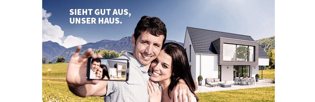 Cover Deutsche Bauwelten