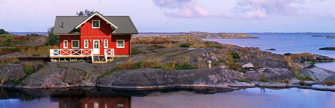 Cover Fjorborg 3