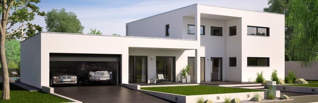 Bau Mein Haus Erfahrungen. Zenker Haus Konzept With Bau Mein Haus ...