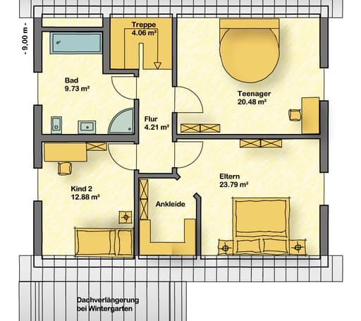 Creatione Sei XL floor_plans 0