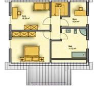 Creatione Sette L floor_plans 0