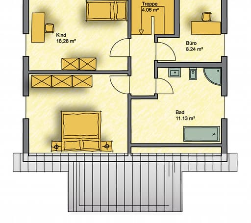 Creatione Sette L floor_plans 0